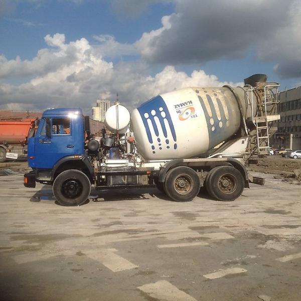 Сколько стоит миксер бетона в москве дали бетон