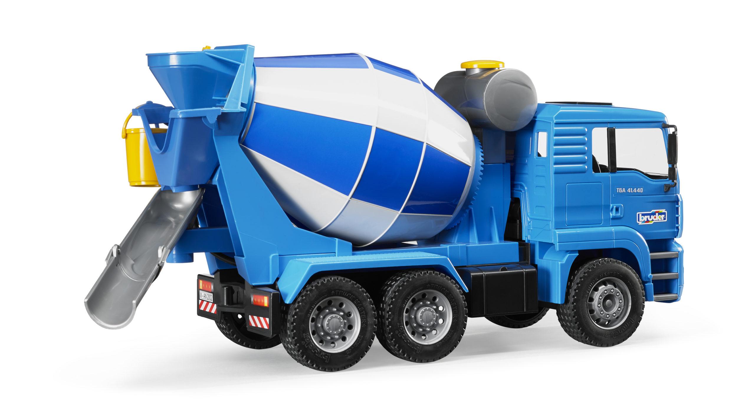 Заказать миксер бетона гомель огнезащита бетоном