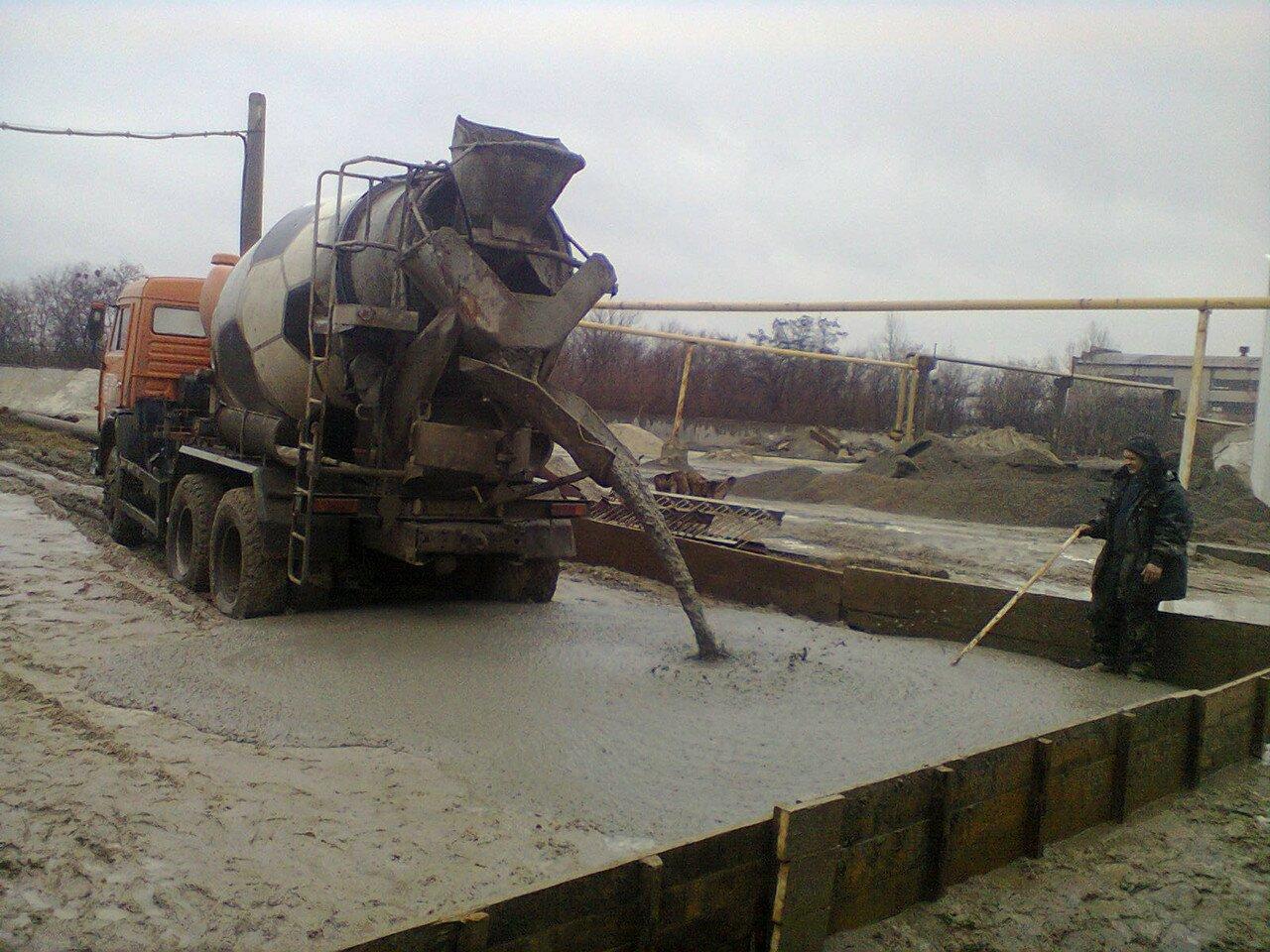 Заказать миксер с бетоном спб бетона конкурс