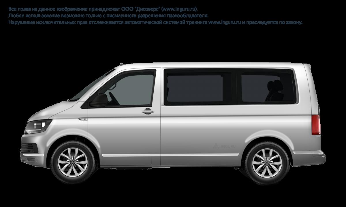 Транспортер т6 ттх горняк завод конвейерного оборудования ооо