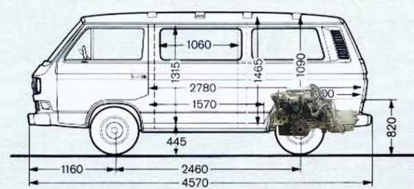 Задняя подвеска фольксваген транспортер тэ 4 чистопольский элеватор адрес